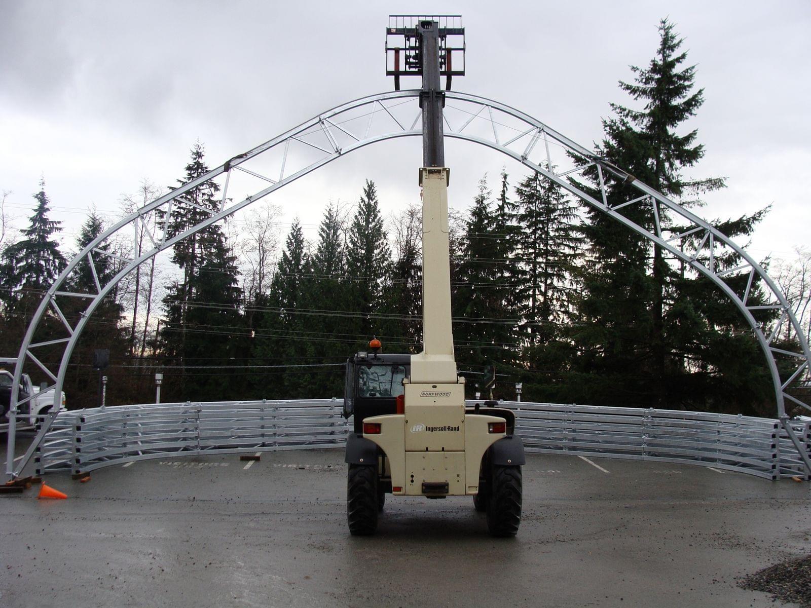 https://www.lantierstructures.com/wp-content/uploads/2019/08/DSC05270.jpg